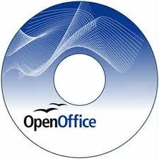 Как OpenOffice Calс удалить лишние символы из телефонного номера?