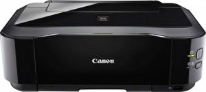 Canon-Pixima-4940