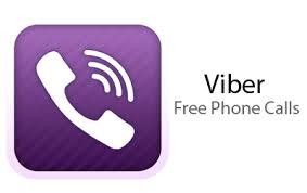Правда что Viber (Вайбер) станет платным?