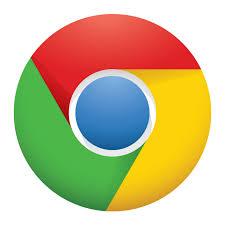 Как установить Google Chrome на Debian — based (Linux Ubuntu, Linux Lubuntu, Linux Kubuntu, Linux Mint)