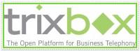 Trixbox сборка Asterisk сервера на CentOS